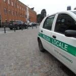 polizia locale (9)