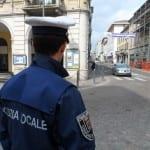 polizia locale san Giuseppe vvu2