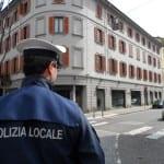 polizia locale via Carcano vvu (1)