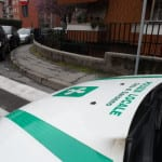 polizia locale vvu (2)
