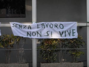protesta municipio (5)