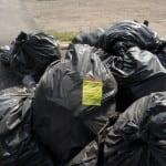 saronno matteotti spazzatura (8)