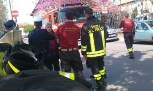 saronno pompieri saronno (2)
