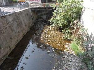 torrente lura (2)