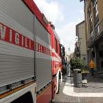 vvf ztl centro storico corso italia (1)