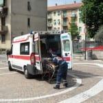 05052013 ambulanza matteotti chiesa (4)