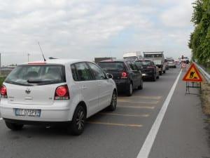 20052013 smottamento viale Lombardia code (6)
