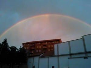 22052013 arcobaleno saronno