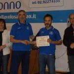 25052013 Festa dello Sport Gao giacomo palumbo Franco Sciarappa