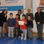 25052013 Festa dello sport Teniis Tavolo Dino Morlino Zuccali, Schimmenti Crepaldi  Morlino