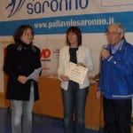 25052013 Festa sport saronno softball