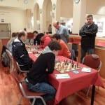 25052013 torneo regionale scacchi saronno (11)