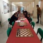 25052013 torneo regionale scacchi saronno (6)