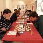 25052013 torneo regionale scacchi saronno (8)