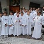 30052013 processione Corpus Domini (1)