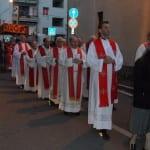 30052013 processione Corpus Domini (8)