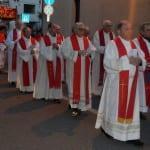 30052013 processione Corpus Domini (9)