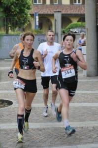 Running Day fotografato da Mauro (10)
