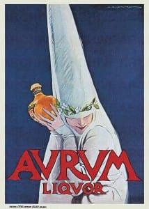 aurum-liquore-214x300