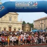 running day (1)