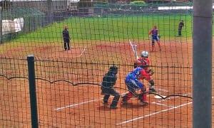softball saronno-caronno 010513