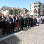 02062013 2 giugno inaugurazione orologio ignoto militi (1)