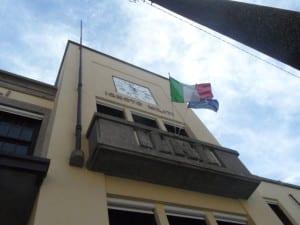 02062013 2 giugno inaugurazione orologio ignoto militi (13)