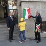 02062013 2 giugno inaugurazione orologio ignoto militi (15)