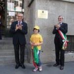 02062013 2 giugno inaugurazione orologio ignoto militi (17)