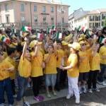 02062013 2 giugno inaugurazione orologio ignoto militi (19)