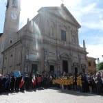 02062013 2 giugno inaugurazione orologio ignoto militi (2)