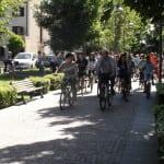 02062013 a scuola in bici (1)