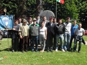 02062013 associazione nazionale paracadutisti saronno decimo anniversario (4)