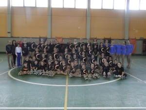 02062013 skating club saggio (2)