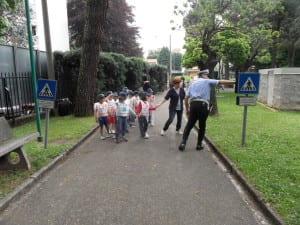06062013 educazione stradale scuole materne  (10)
