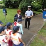 06062013 educazione stradale scuole materne  (8)