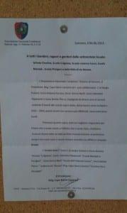 10062013 lettera congedo nonni amici