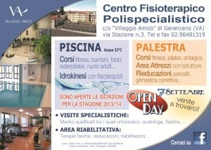 11-13_VillaggioAmico_Centro-Polispecialistico