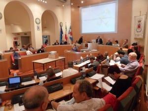 15062013 consiglio comunale pgt record (1)