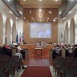 15062013 consiglio comunale pgt record (10)