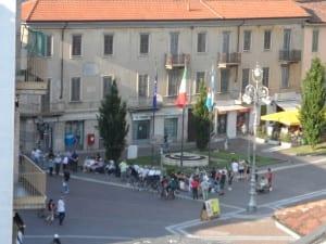 16062013 botellon antiordinanza piazza libertà aperitivo in centro (1)