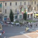 16062013 botellon antiordinanza piazza libertà aperitivo in centro (2)