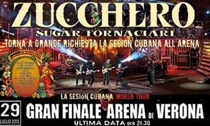 20062013 ventiedeventi concerto zucchero