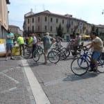 22062013 biciclettata fiab mercato (4)
