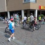 22062013 biciclettata fiab mercato (5)