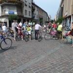 22062013 biciclettata fiab mercato (7)