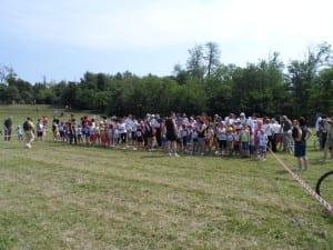 24062013 maratonina festa lions parco lura (7)