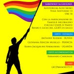 LGBTI_saronno (4)