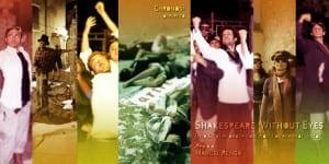 Shakespeareeyes_teatro_giuditta_pasta_saronno_1