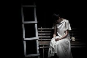 Shakespeareeyes_teatro_giuditta_pasta_saronno_2